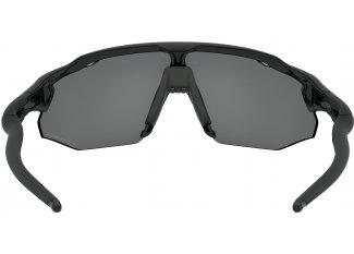 Oakley gafas Radar Ev Advancer Polarized