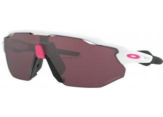 Oakley gafas Radar Ev Advancer
