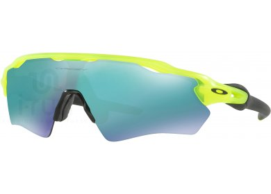 Oakley Radar EV XS Path