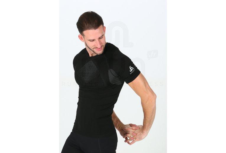 Odlo Active Spine Pro M