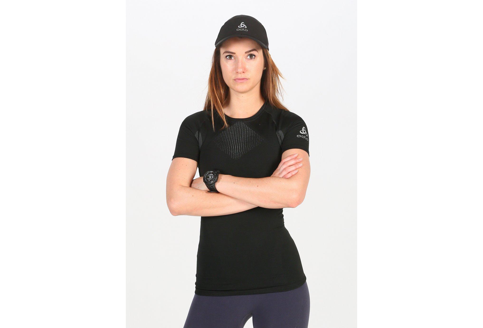 Odlo Active Spine Pro W vêtement running femme