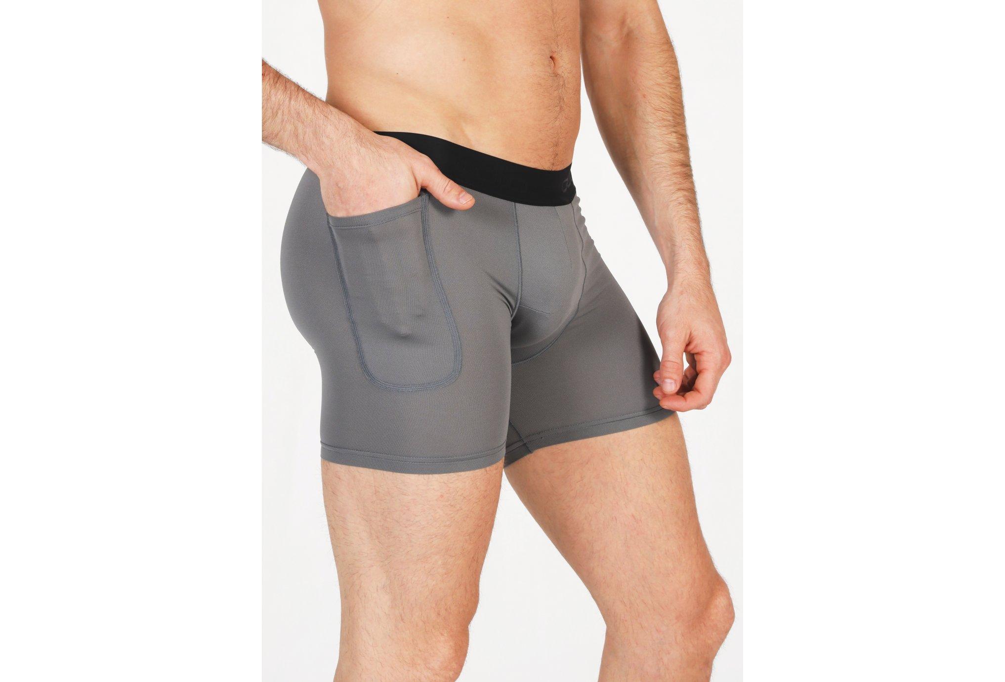 Odlo Active Sport M vêtement running homme