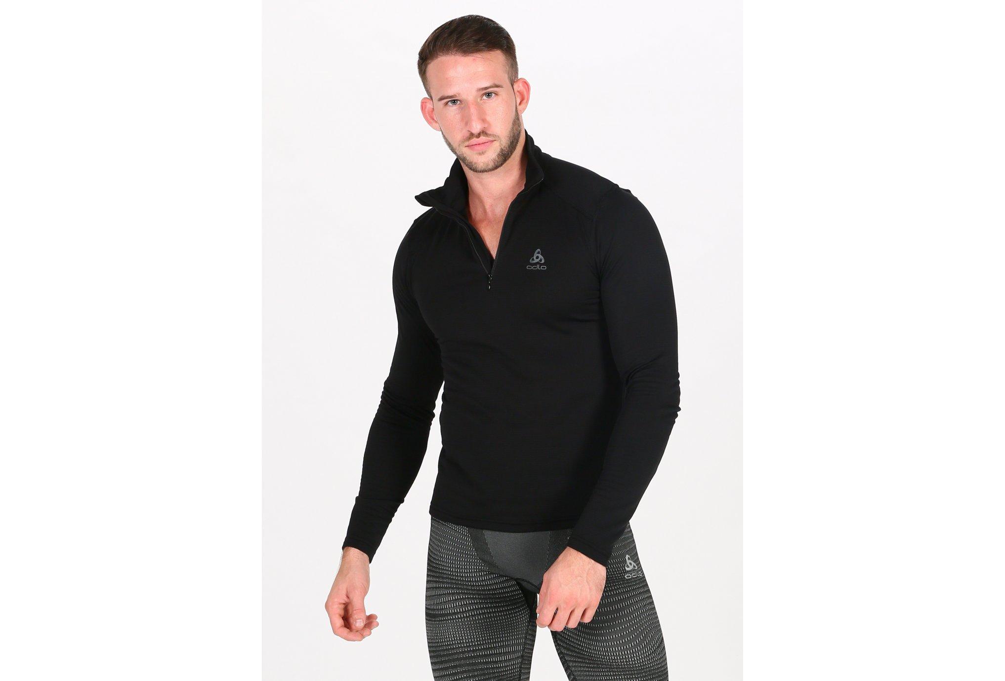 Odlo Active Thermic M vêtement running homme