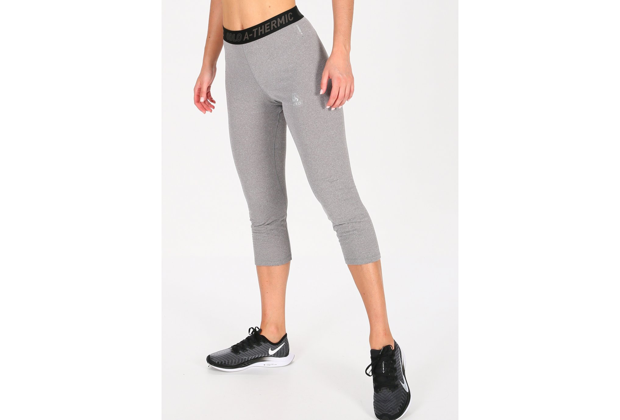 Odlo Active Thermic W vêtement running femme