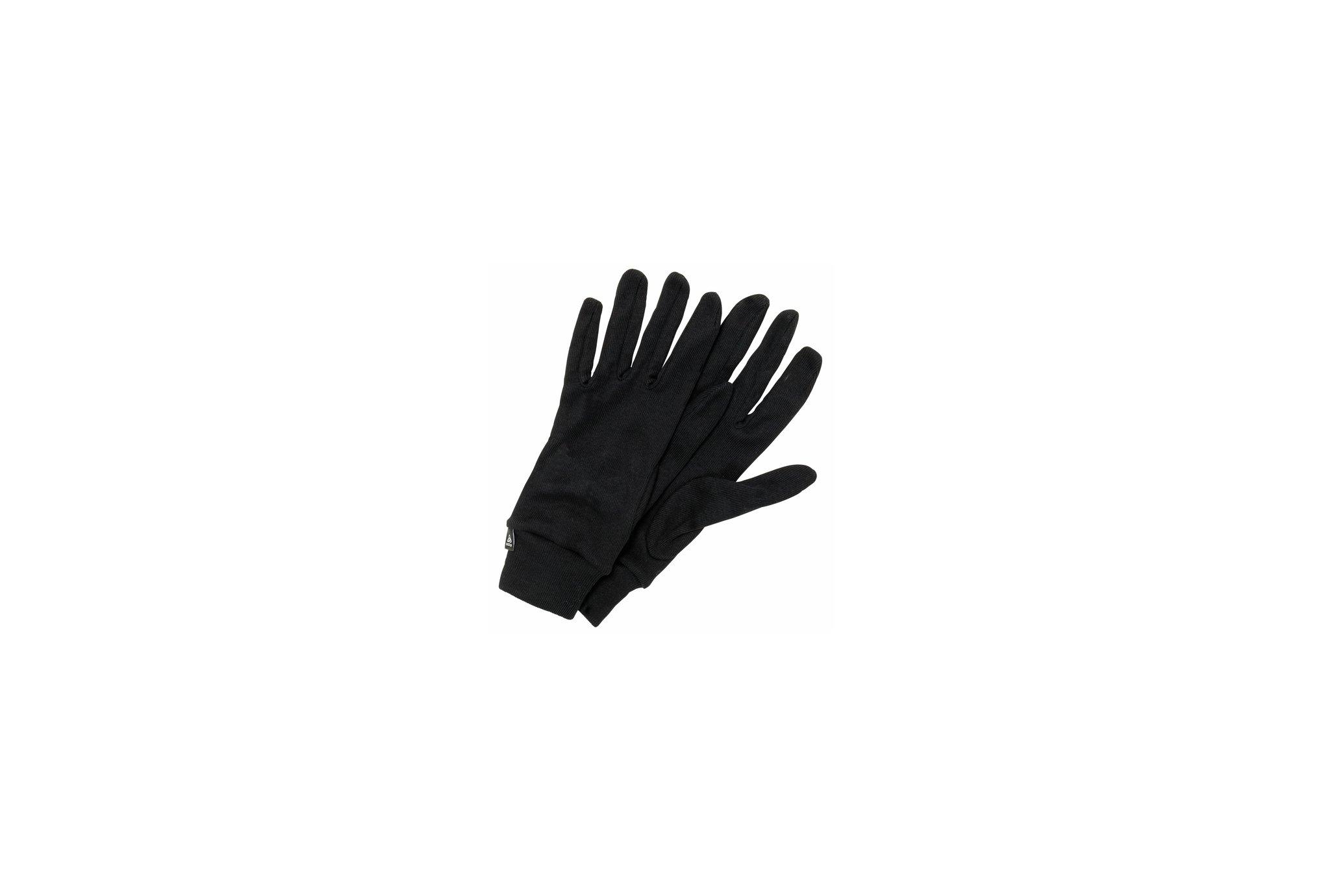 Odlo Active Warm ECO Bonnets / Gants