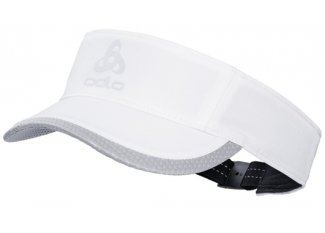 Odlo visera Ceramicool Light