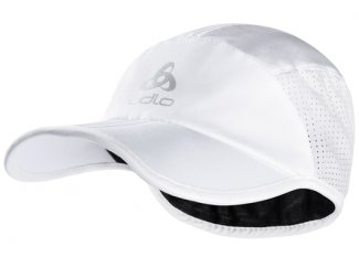 Odlo gorra Ceramicool X-Light