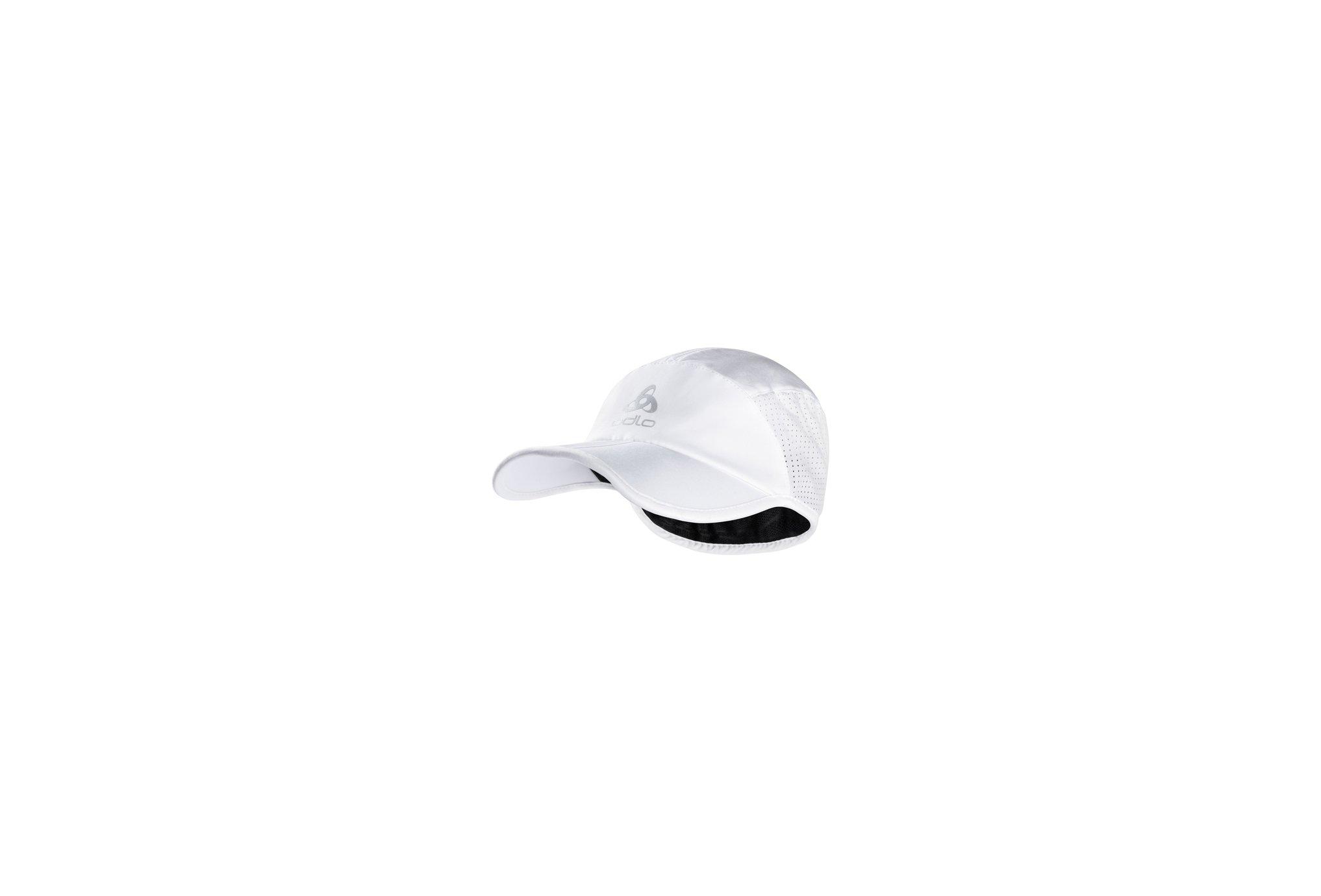 Odlo Ceramicool X-Light Casquettes / bandeaux