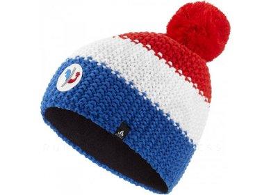 Odlo Chunky Knit France