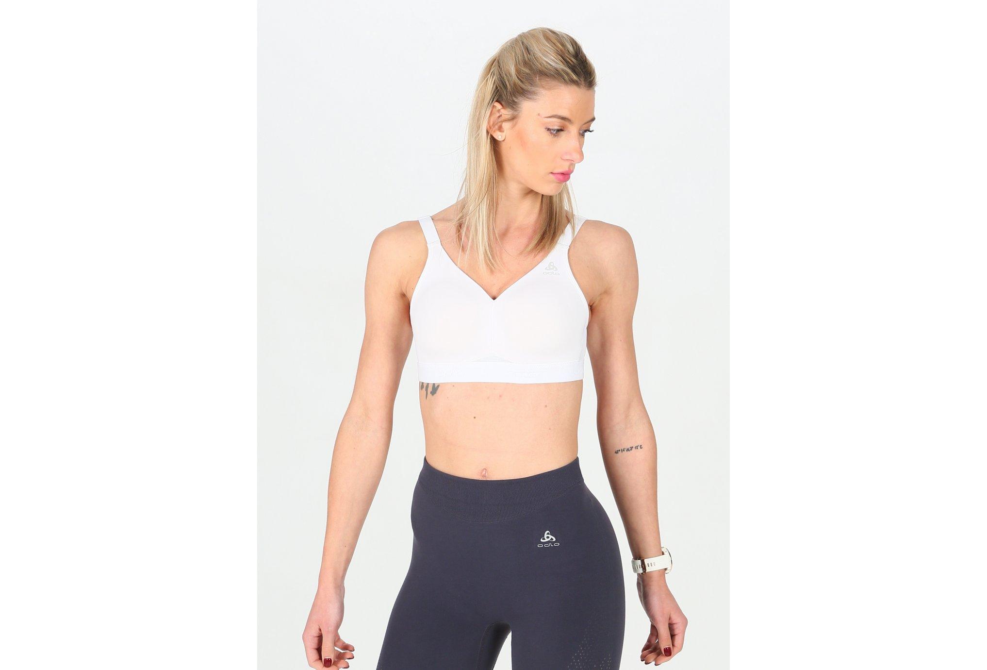 Odlo Classic High vêtement running femme