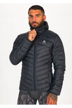 Odlo Cocoon N-Thermic M