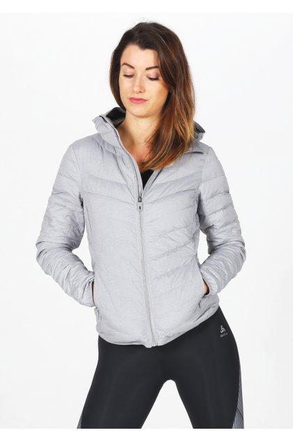 Odlo chaqueta Severin Cocoon N-Thermic