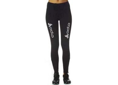 odlo-collant-active-run-w-vetements-femme-41411-1-f.jpg 4c3efba1c5c