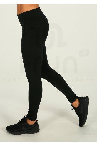 Odlo Core Warm W pas cher - Vêtements femme running Collants ... d0fd620563d