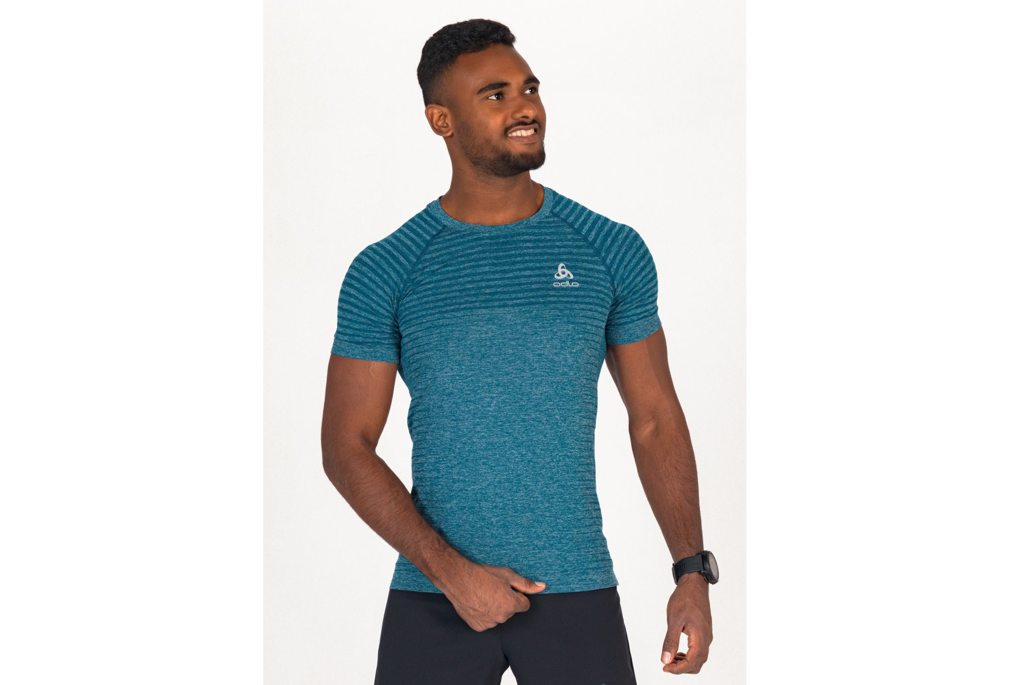 Odlo Essential M vêtement running homme