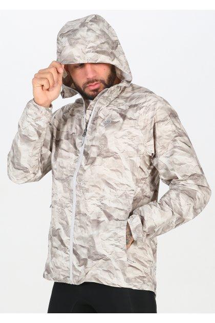 Odlo chaqueta Fli 2.5 L