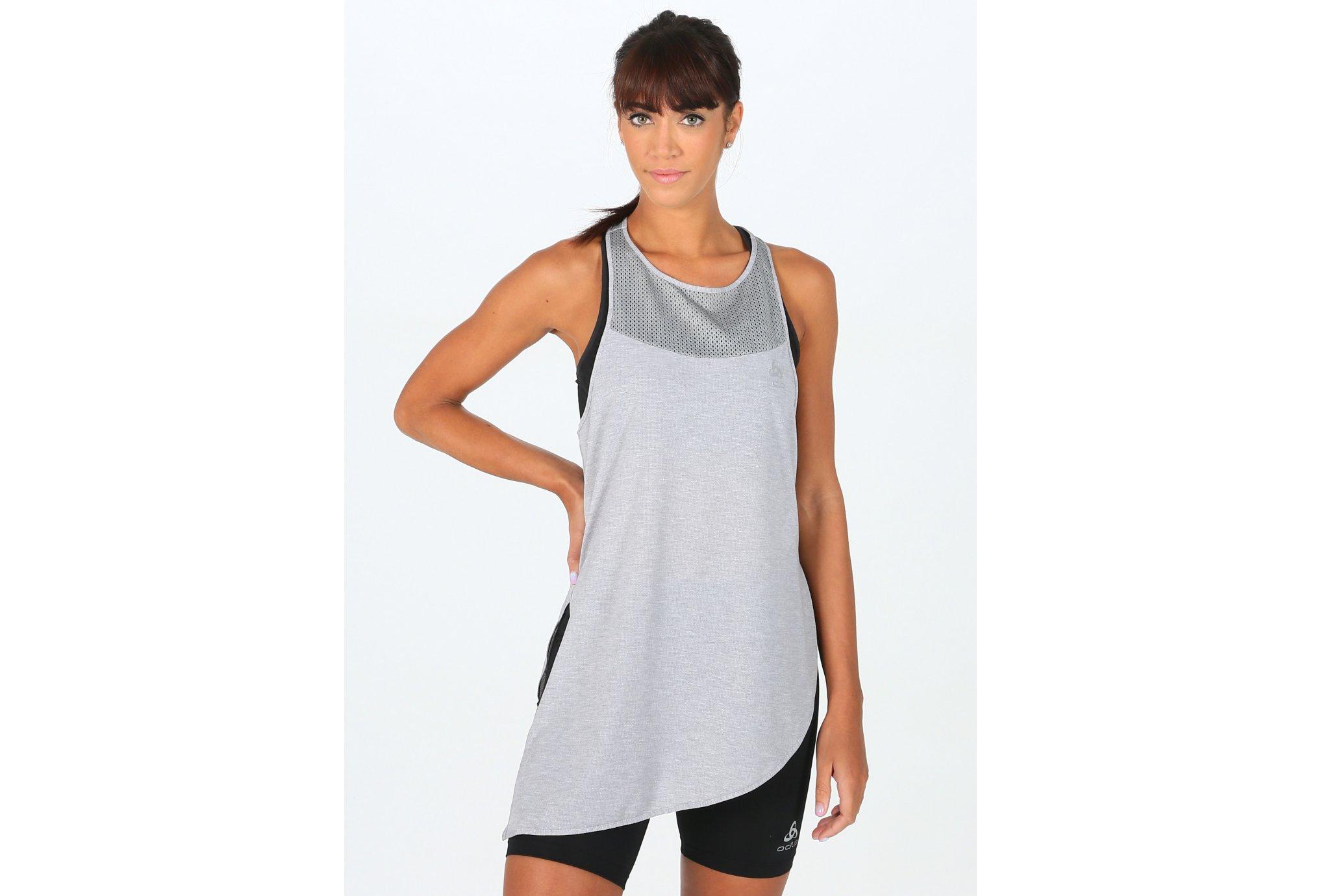 Odlo Maia W vêtement running femme