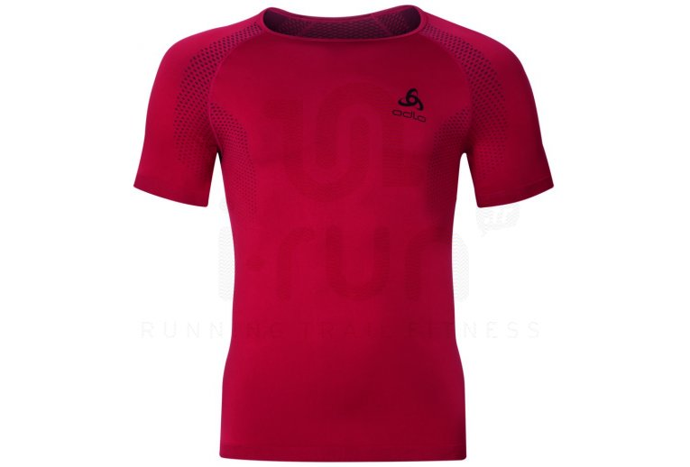 Odlo MC Essentials Seamless M