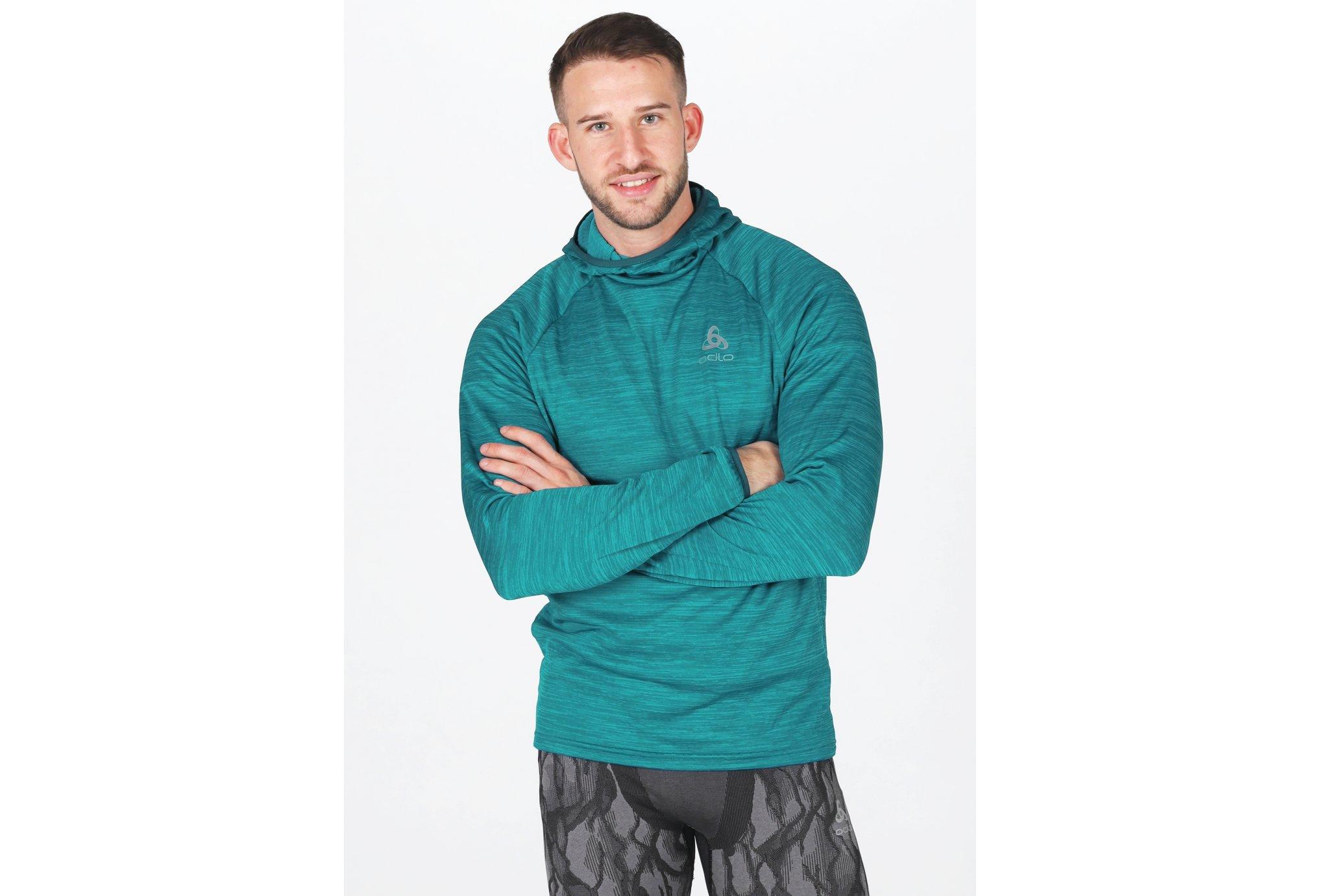 Odlo Millennium Element M vêtement running homme