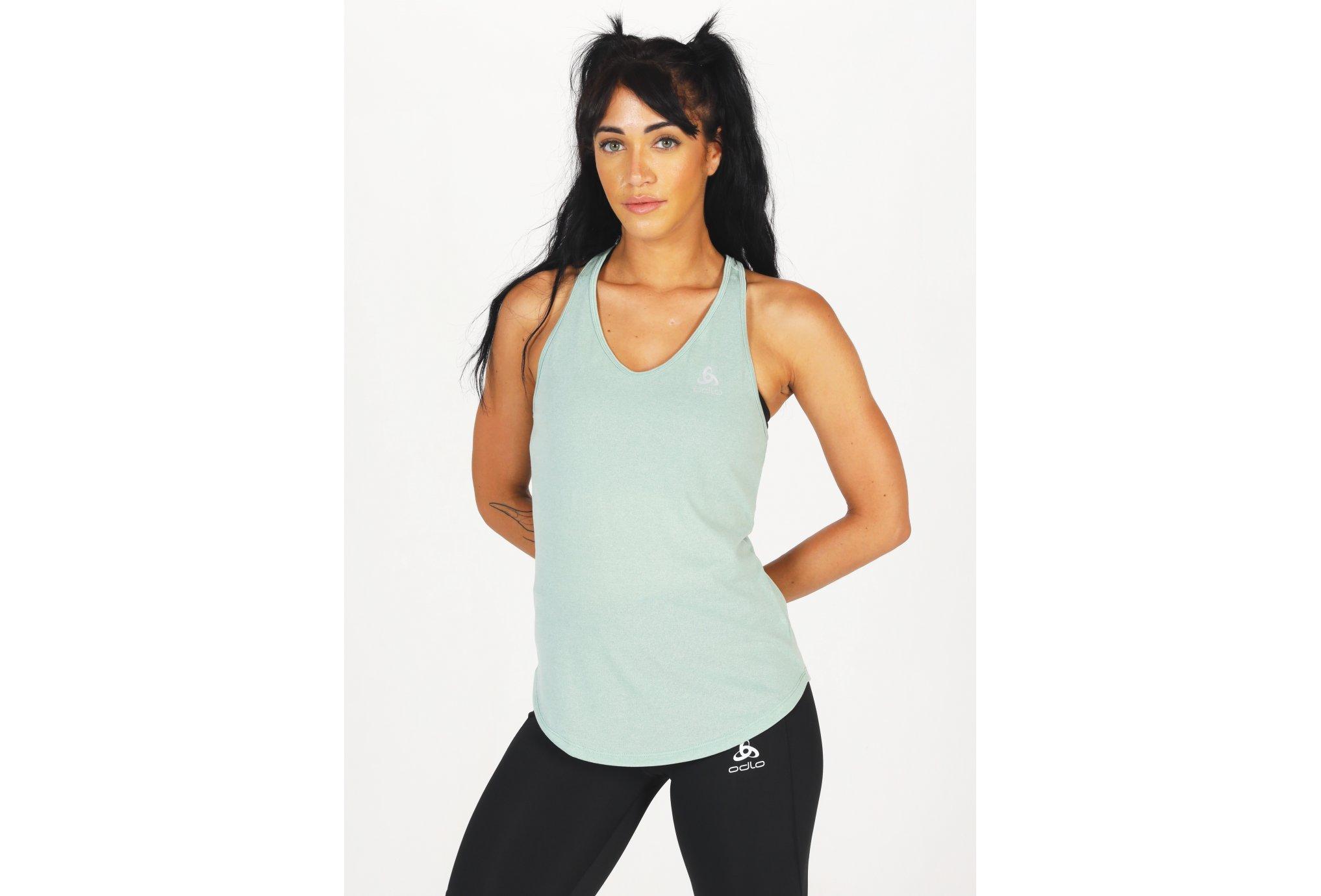 Odlo Millennium Element W vêtement running femme