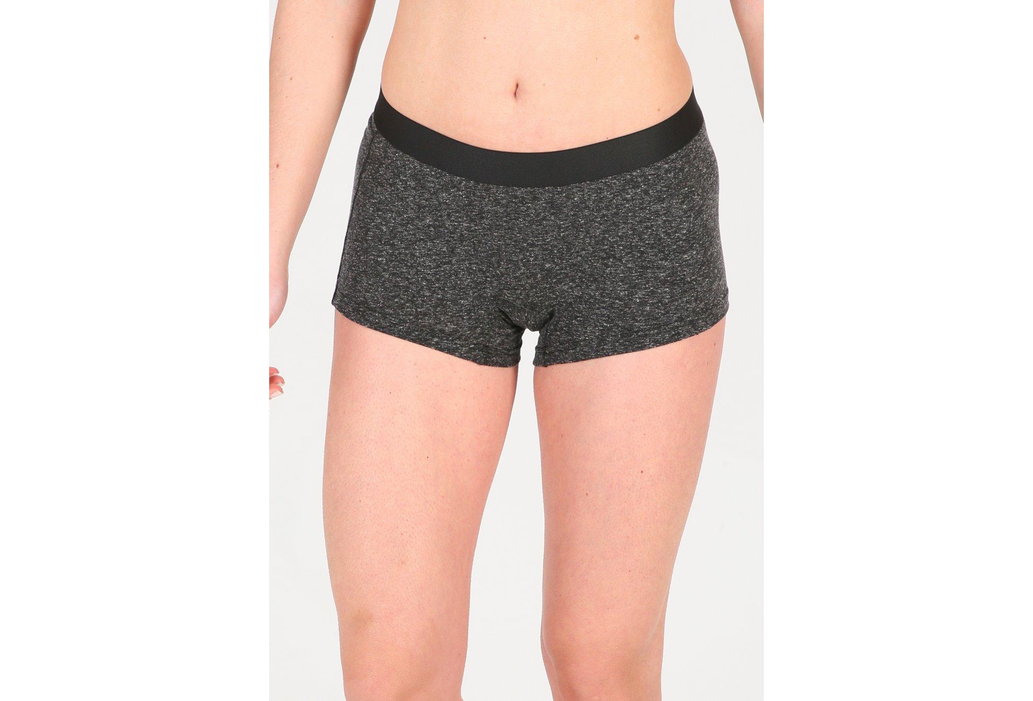 Odlo Millennium Linencool W Diététique Vêtements femme