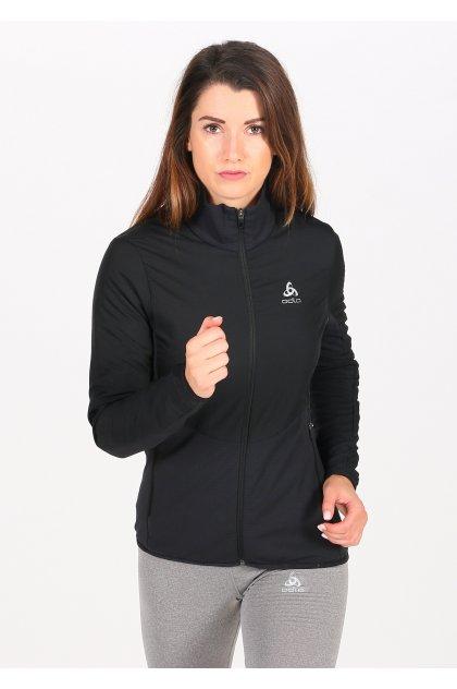 Odlo chaqueta Millenium S-Thermic Element