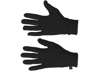 Odlo guantes Originals Warm