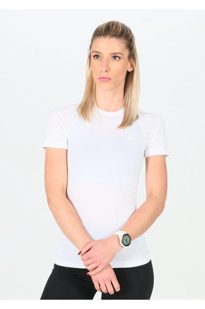 Odlo camiseta manga corta Performance Light