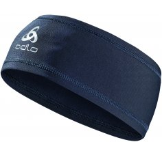Odlo Polyknit Light