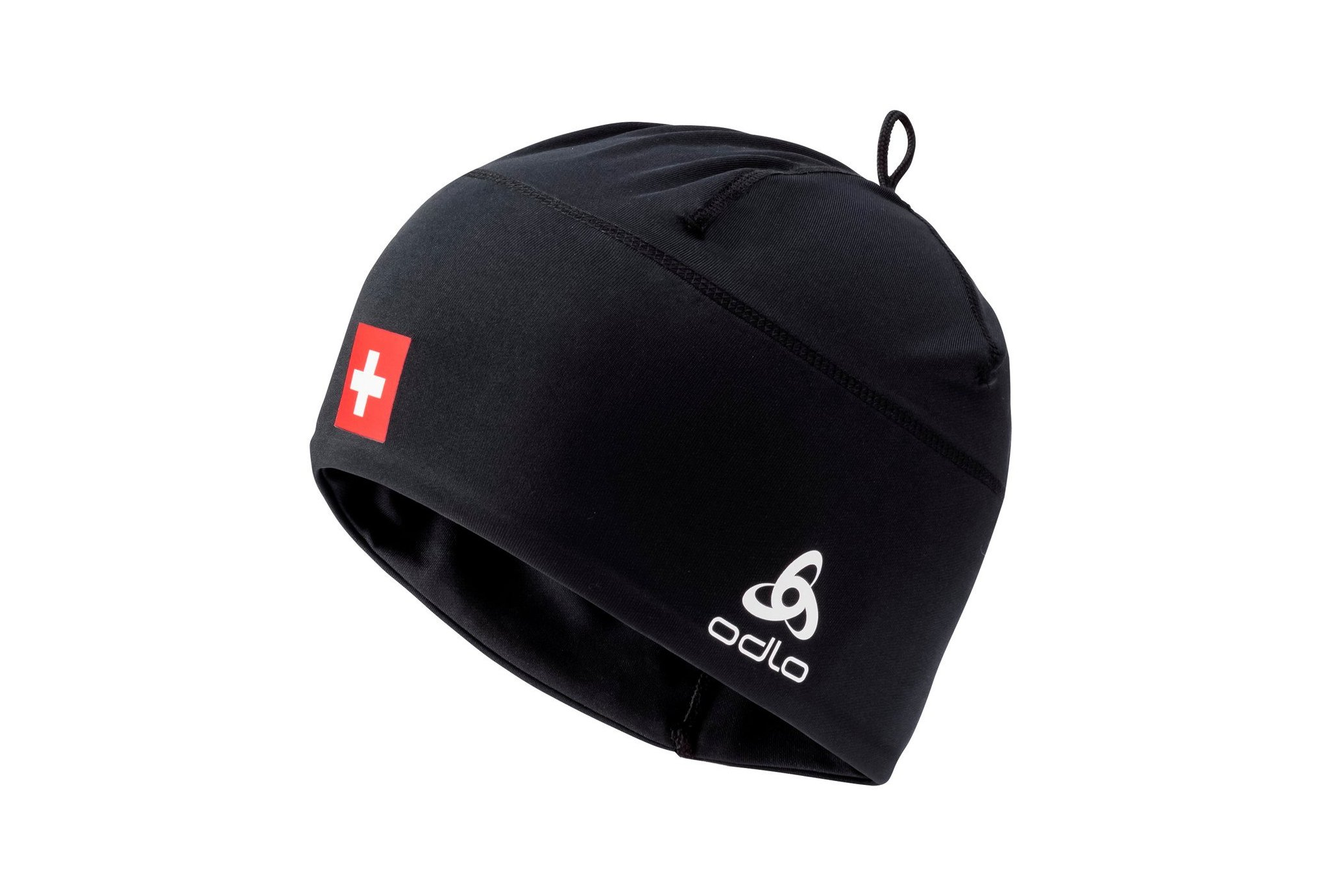Odlo PolyKnit Team Bonnets / Gants