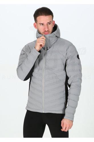 Nike Severin Cocoon M