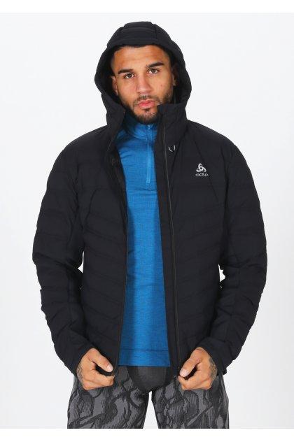 Odlo chaqueta Severin Cocoon