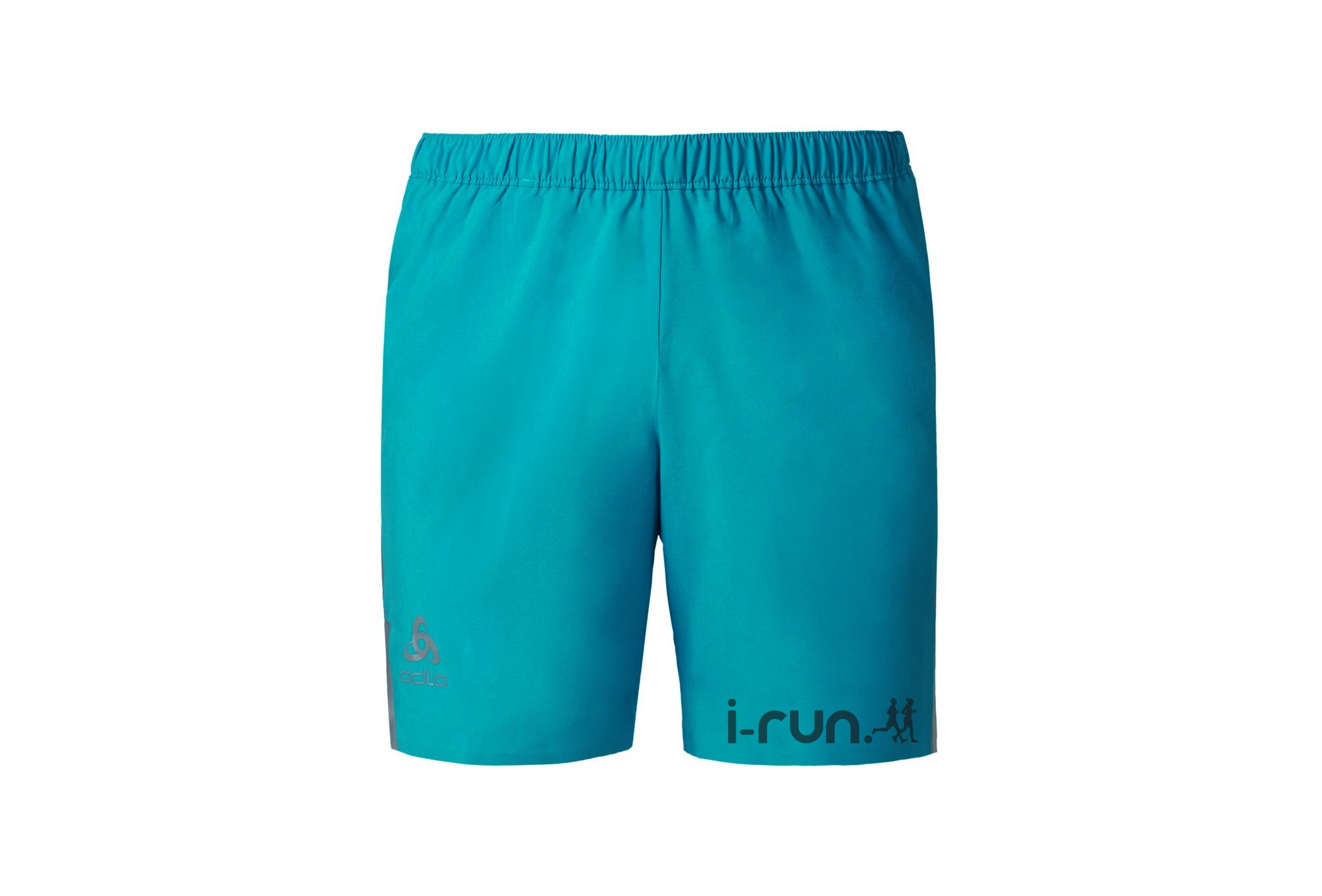 Odlo Short Kopter M vêtement running homme