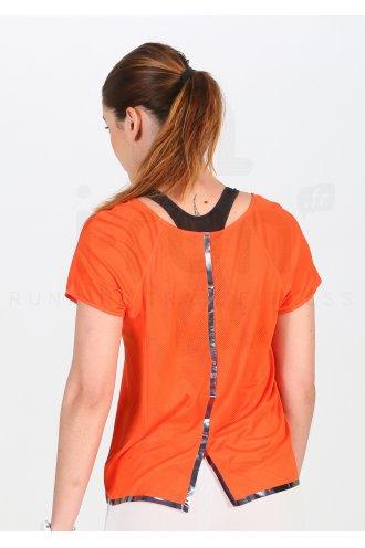 Odlo Tee-shirt Yotta W