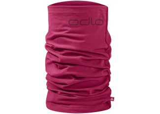 Odlo Braga de cuello tubular Light