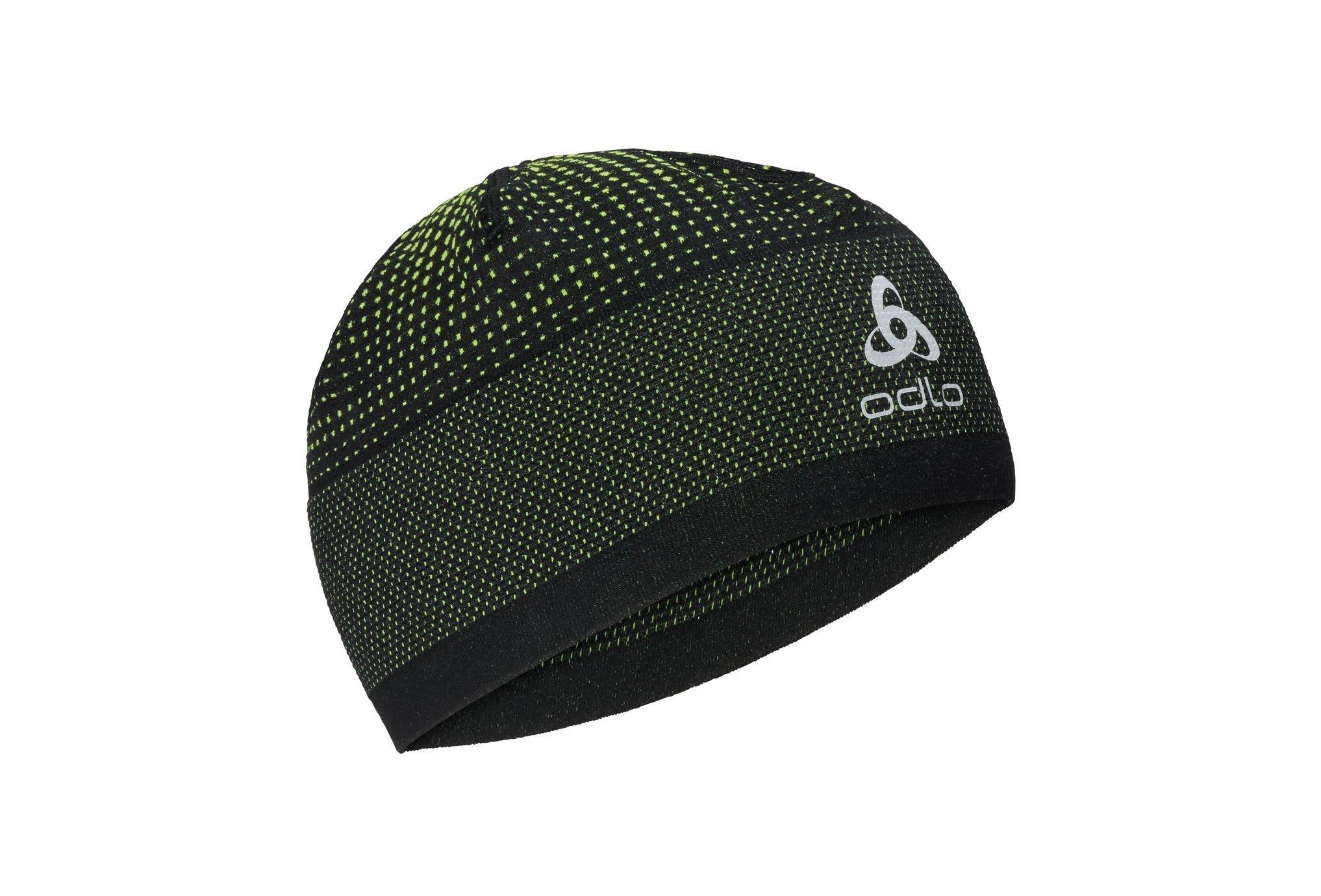 Odlo Velocity Ceramiwarm Bonnets / Gants