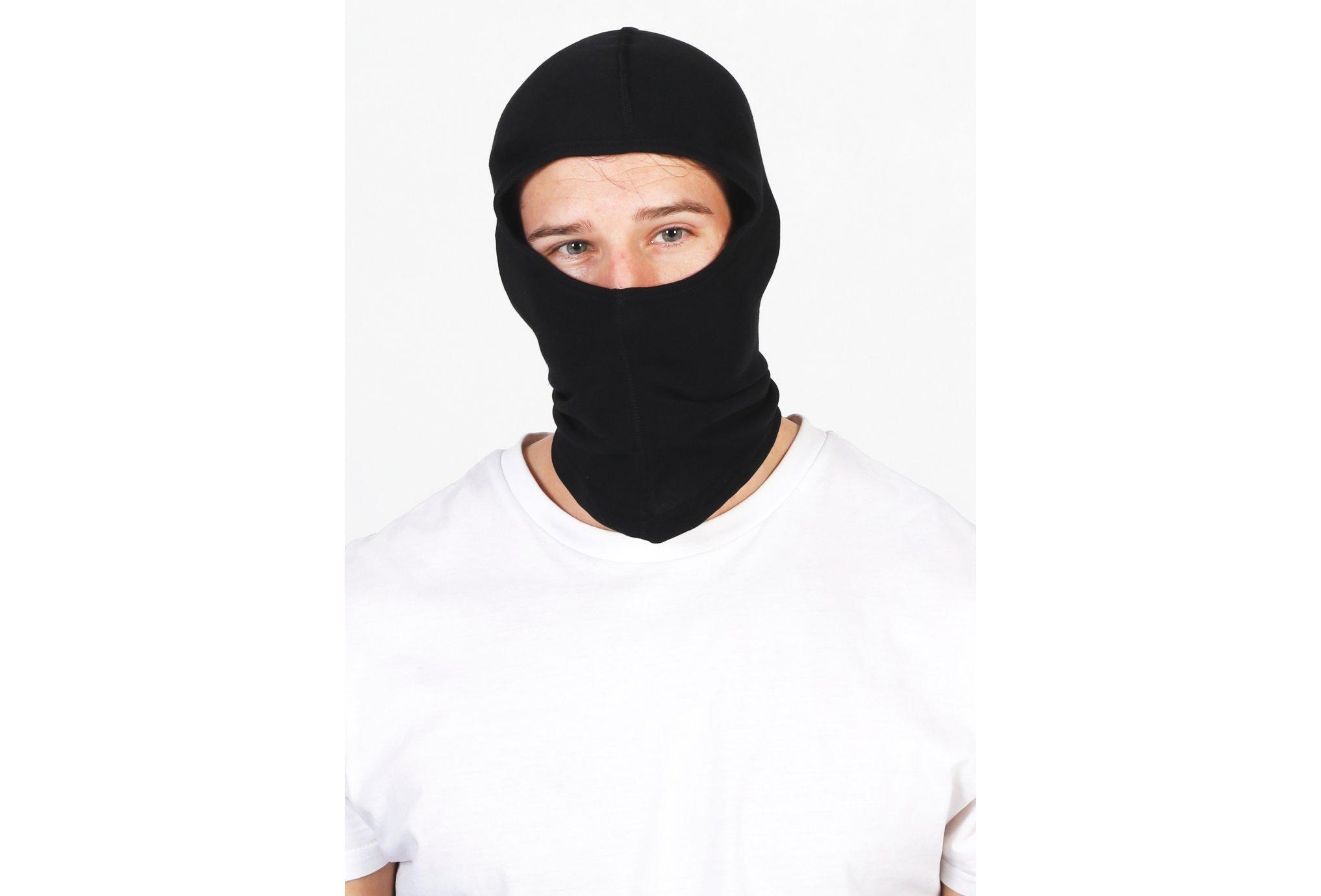 Odlo Warm Face Bonnets / Gants