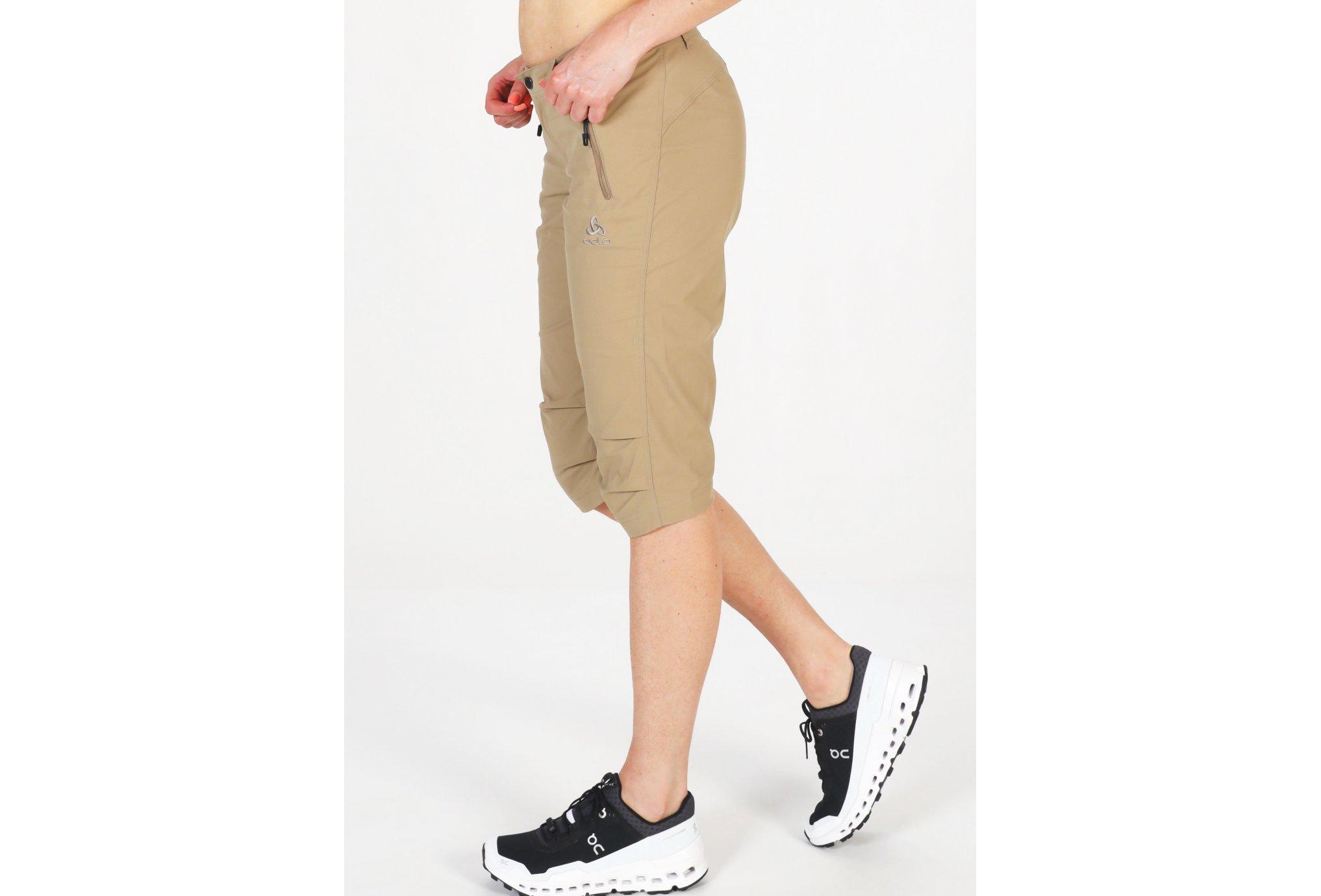 Odlo Wedgemount W vêtement running femme