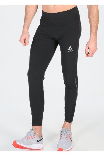 Odlo pantalón Zeroweight