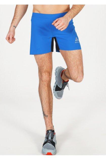 Odlo pantalón corto Zeroweight