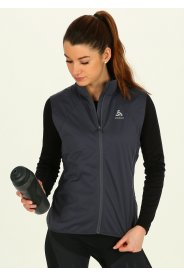 Odlo ZeroWeight Windproof Warm W