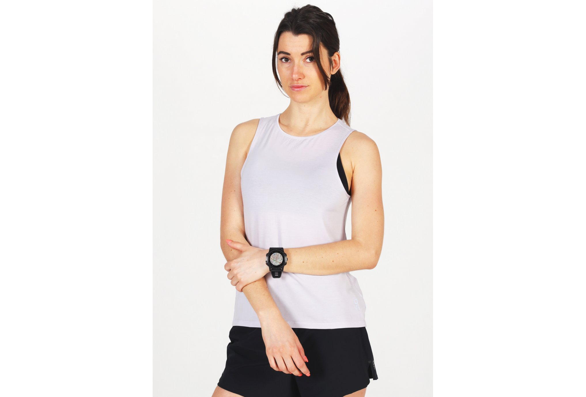 On-Running Active W vêtement running femme