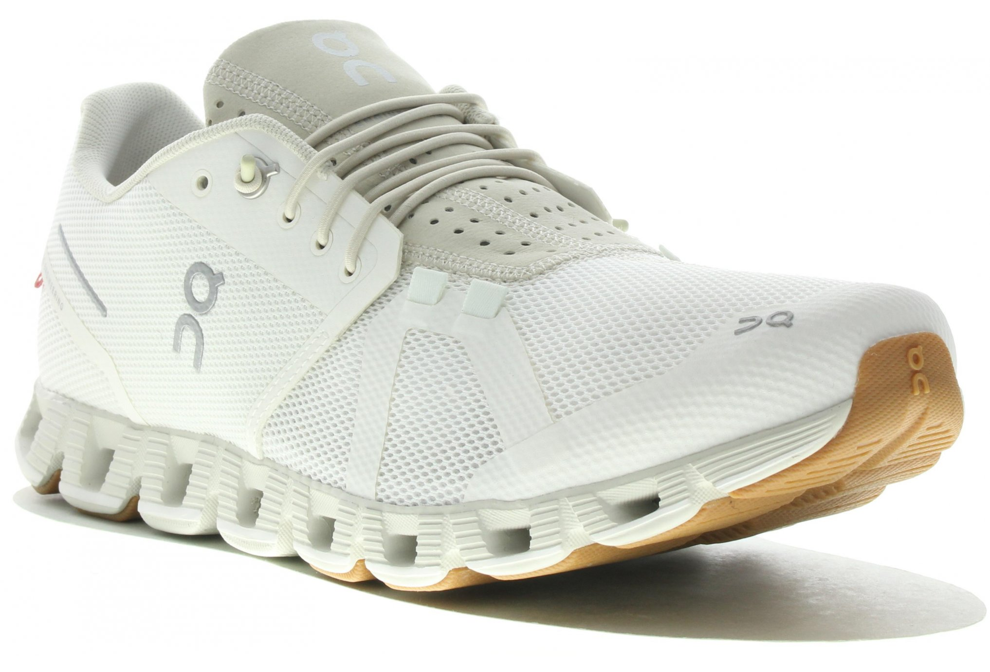 On-Running Cloud M Chaussures homme