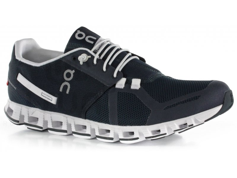 Running Destockage On M Homme Cloud Chaussures Y7gyfb6v