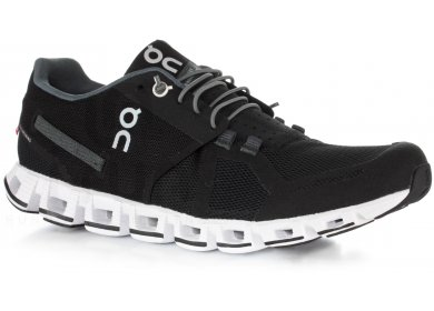 Cloud Pas Chaussures Running En Homme On Destockage Cher M 5UYtwvRnq