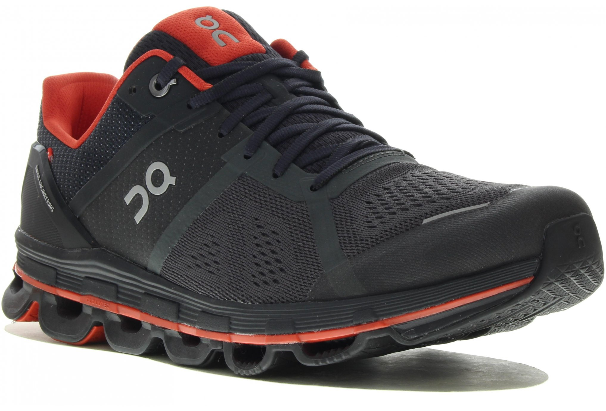 On-Running Cloudace M Chaussures homme