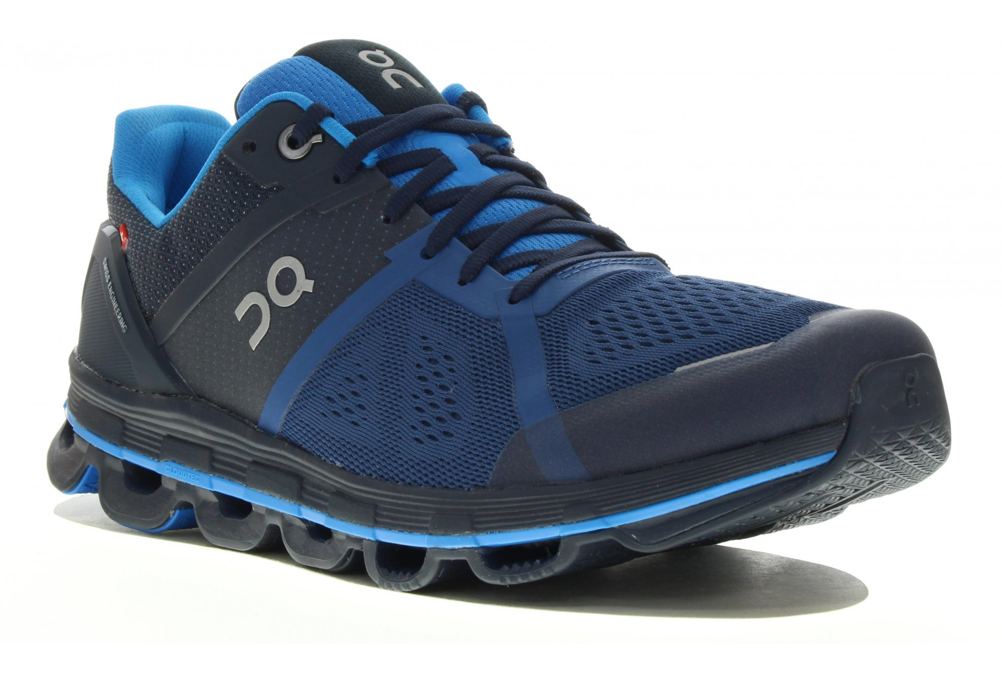 On-Running Cloudace Chaussures homme