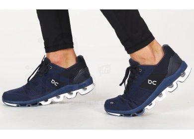 On-Running Cloudace M