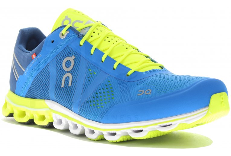 purchase cheap 40e1f 665e9 on-running-cloudflow-m-chaussures-homme-157655-1-z.jpg