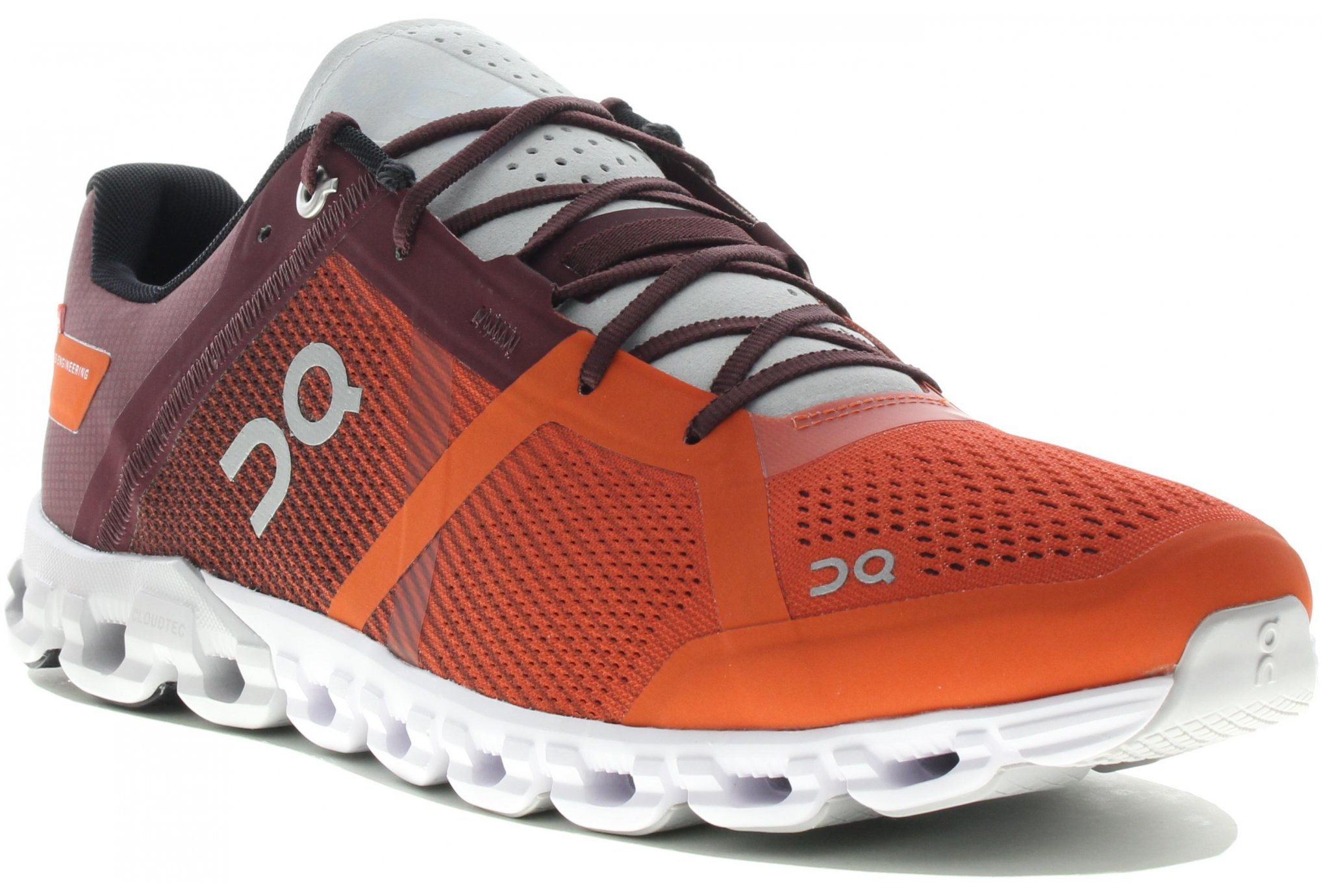 On-Running Cloudflow Chaussures homme